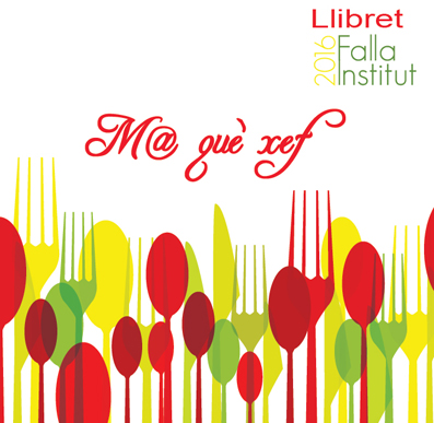 Llibret Didital Fall Institut